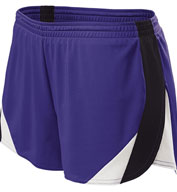Holloway Approach Ladies Short
