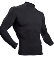 Custom Adult Unisex Radiator Baselayer