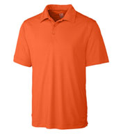 Custom Mens Big and Tall DryTec� Northgate Polo Mens