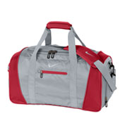 Custom Nike Golf Medium Duffel