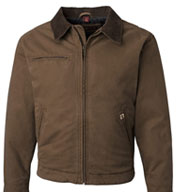 Dri Duck Outlaw Jacket