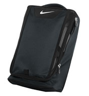 Custom Nike Golf Shoe Tote