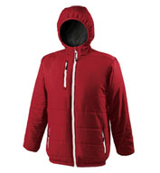 Holloway Adult Tropo Jacket