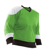 Custom Youth Ricochet Reversible Hockey Jersey