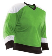 Custom Adult Ricochet Reversible Hockey Jersey