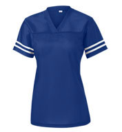Ladies Replica Fan Jersey