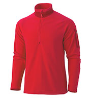Marmot® Mens Reactor Half-Zip