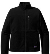 Guide Jacket by Patagonia