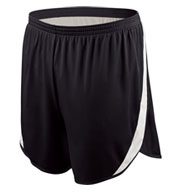Holloway Adult Lead Short