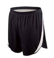 Custom Holloway Youth Lead Short