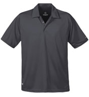 Custom Mens Sport H2X-DRY® Polo Mens