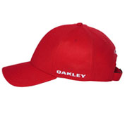 Oakley Golf Cresting Ellipse Cap