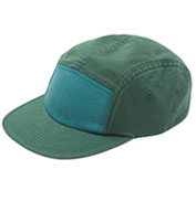 Alternative Outdoorsman Cap