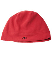 Custom Champion Performance Fleece Arctic Beanie