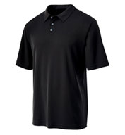 Custom Mens Reform Polo by Holloway