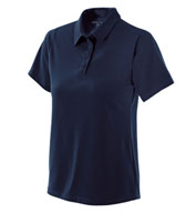 Ladies Reform Polo by Holloway