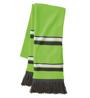 Comeback Scarf from Holloway
