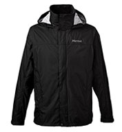 Marmot Mens Precip® Jacket