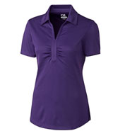 Custom Ladies CB DryTec™ Glendale Polo