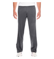 Adult Elite Performance Fleece Pant