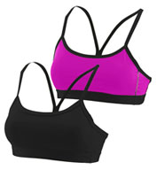 Ladies Encore Reversible Bra