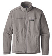 Custom Mens Micro D® Jacket by Patagonia Mens