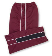 Custom Mens Contender Pants Mens