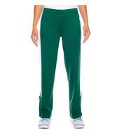 Custom Ladies Elite Performance Fleece Pant