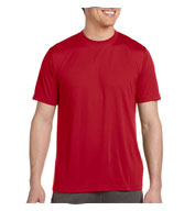 All Sport Performance T-Shirt
