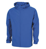 Mens Latitude Jacket