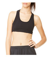 Custom All Sport Ladies Sports Bra