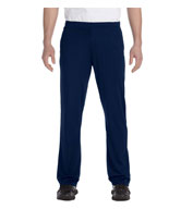 Custom Alo Sport Mens Mesh Pant w/ Pocket