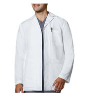 Wonder Wink Mens Consultation Coat