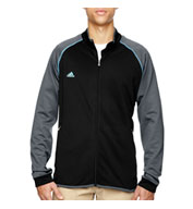 Custom Adidas Golf Climawarm+ Jacket Mens