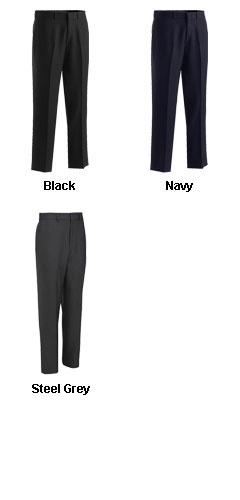 Synergy™ Washable Dress Pant - All Colors