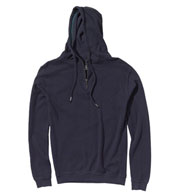 Dylan Thermal 1/4 Zip