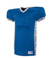 Custom Youth Dual Threat Football Jersey