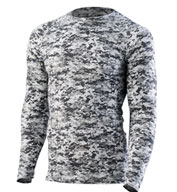 Hyperform Compression Long Sleeve Shirt