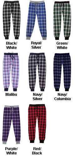 Youth Tailgate Jogger Pants - All Colors