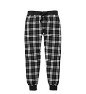 Custom Youth Tailgate Jogger Pants