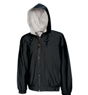 Full Zip Coaches Sideline Jacket