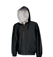 Youth Full Zip Sideline Jacket