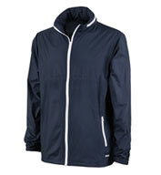 Mens Beachcomber Jacket by Charles River Apparel