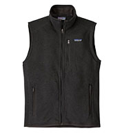 Custom Mens Better Sweater®  Vest by Patagonia
