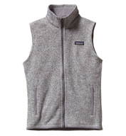 Womens Better Sweater® Vest by Patagonia