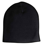 UltraClub Knit Beanie