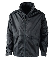 Custom Sportsman Waterproof Jacket
