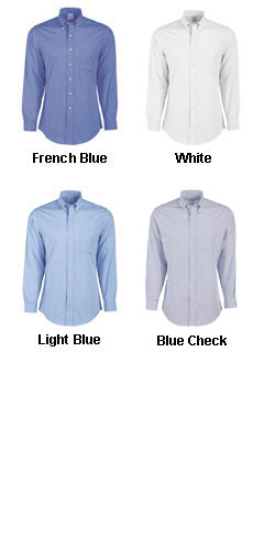 Brooks Brothers Mens 346 Regent Non-Iron 32/33 Inch Sleeve Dress Shirt   - All Colors