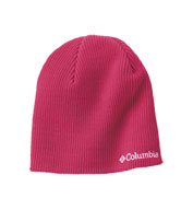 Custom Columbia Whirlibird Watch Cap Beanie