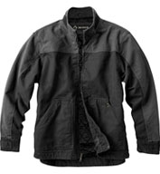 Horizon Colorblock Rugged Jacket